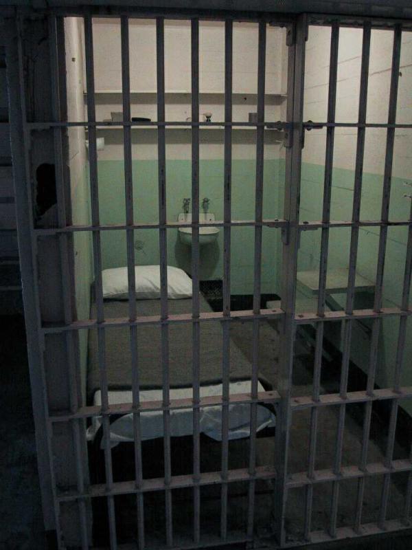 lindsay lohan back in jail photoshop tutorial leoamoretti s studio